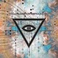 V.A / The Allucinati Conspiracy