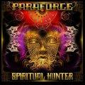 Paraforce / Spiritual Hunter