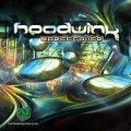 Hoodwink / Spectrolite