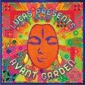 V.A / Lucas Presents Avant Garden
