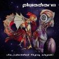 Pleiadians / I.F.O.
