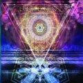 Yaminahua / Equilibrium