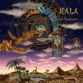Kala / Cosmic Caravan