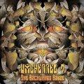 V.A / Umcherrel 2 - The Backwoods Baize