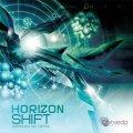 V.A / Horizon Shift