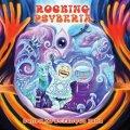 V.A / Rocking Psyberia