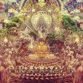 Praheya / Sangye Menla