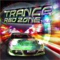 V.A / Trance Red Zone Vol.01