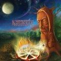 Lunar Dawn / Kolovrat (2CD)