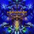 Kindzadza / I'd Like U To Be A Mind Reader