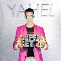 Yahel / Super Set 3