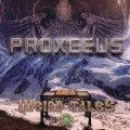 Proxeeus / Weird Tales