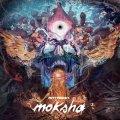 Antagon / Moksha