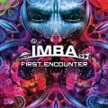 Imba / First Encounter