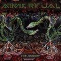 V.A / Atmik Ritual - The Journey