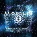 Morphic Resonance / Chromatic World (Revisited)