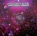Mindsphere / Mental Triplex - Mindream