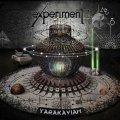 【再入荷予定】 YaraKaviam / Experiment