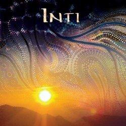 画像1: V.A / Inti