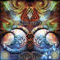 SHIVA3 / Infinity