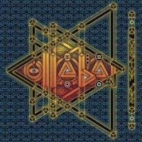 Collabar Project / Alien Technology