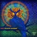 Gido / Orange Sunshine