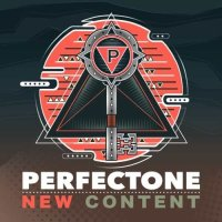 Perfectone / New Content