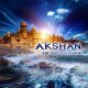 Akshan / The Rise of Atlantis