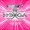 V.A / Best Of Noga