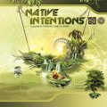V.A / Native Intentions