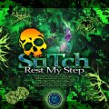 STITCH / REST MY STEP
