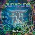 Junxpunx / Reminder