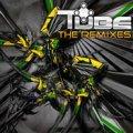Tube / The Remixes