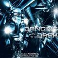 V.A / Dancing In The Dark