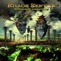 Khaos Sektor / Psychedelic Adventure