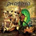 SANATHANA / PUPPETS