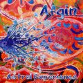 Afgin / Astral Experience