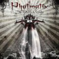 Phatmatix / The Divine Comedy