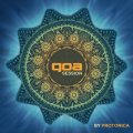 V.A / Goa Session By Protonica