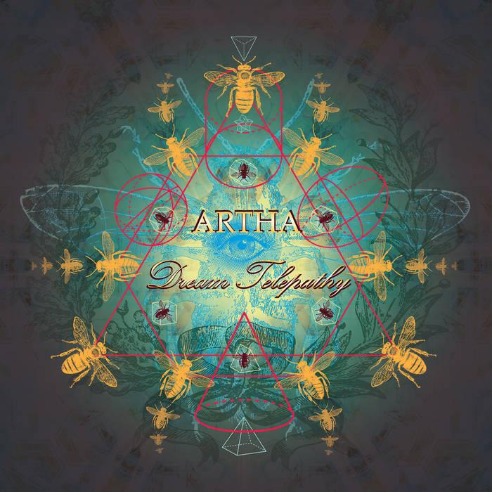 Artha - Mahabharta