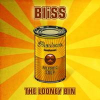 Bliss - The Looney Bin