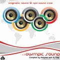 V.A / Olympic Sound
