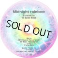 『Midnight Rainbow』Short Cut シリーズ Vol.4
