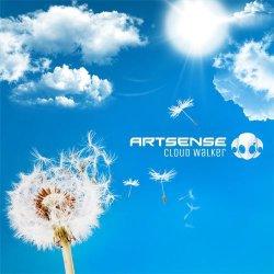画像1: Artsense / Cloud Walker