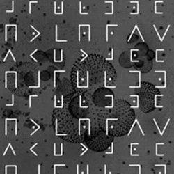 画像1: V.A / Secret Message