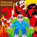 V.A / Infernal Intuition