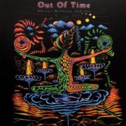 画像1: Jun & Freaks / Out Of Time