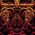 V.A / Holix and Friends