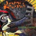 James Reipas / Personal Trainer