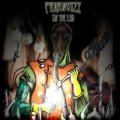 Paranoize / In The Lab